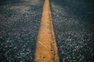 Asphalt Paving for Roads