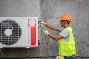 Why you should opt for an Air Furnace