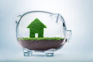 environment friendly concept